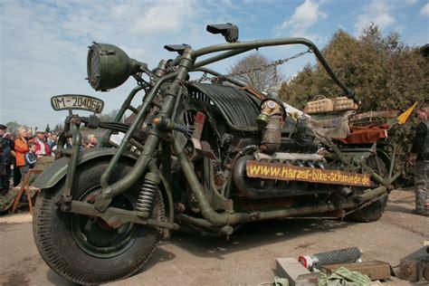 Bosshoss Forum Motorrad by Mb Exotenforum Sonderkarossen Umbauten Tuning Ot