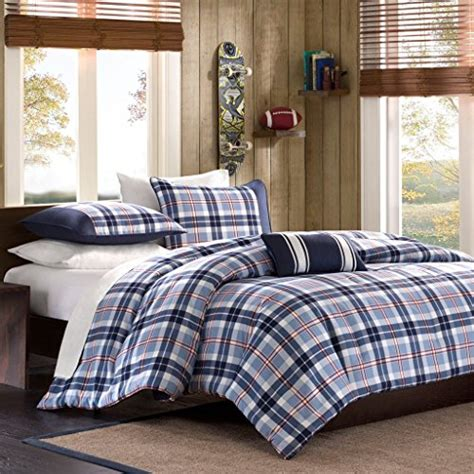 boys comforters bedding sets