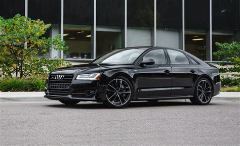 S8 Audi 2019 audi s8 exterior high resolution pictures new car