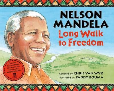 nelson mandela biography lesson plan nelson mandela for kids autobiography and lessons pre