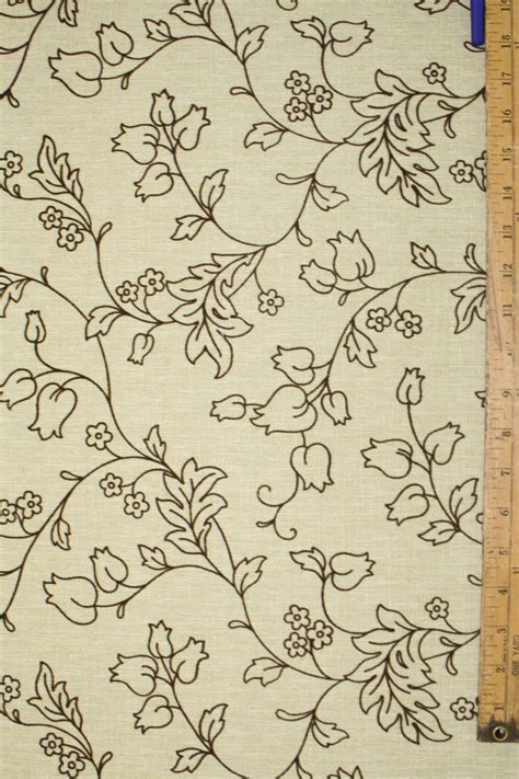 laura ashley upholstery free wallpaper sles laura ashley laura ashley catalog