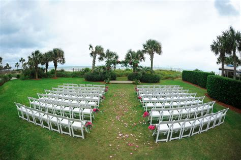 Wedding Wire Website Login by Kingston Resorts Venue Myrtle Sc Weddingwire