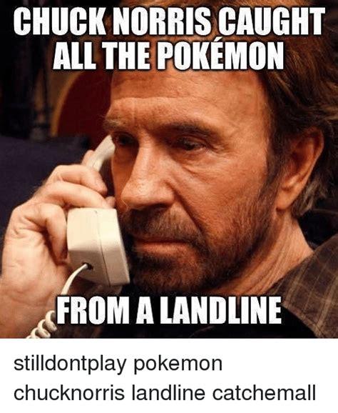 Memes Chuck Norris - 25 best memes about the pokemon the pokemon memes