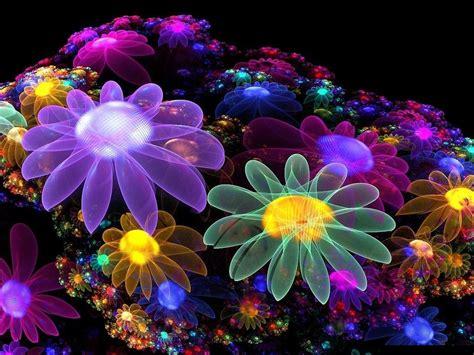 cool flower backgrounds cool flower backgrounds wallpapersafari