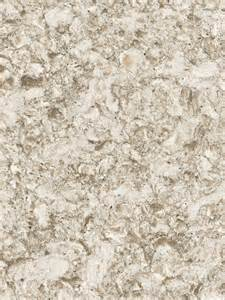 cambria countertops colors cambria colors 2013 new quay