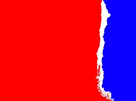 chile color mapa chile 1024x768 by axidente on deviantart