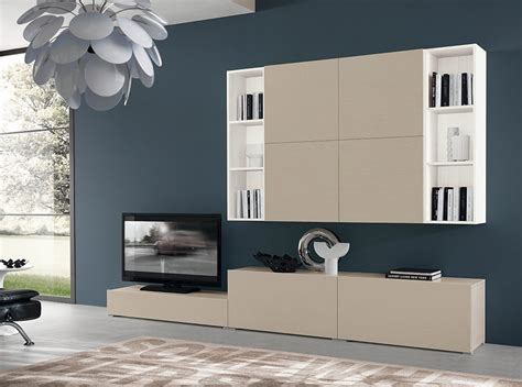 Modern Italian Wall Unit Vv 3947 Wall Units Living Room Italian Wall Units Living Room