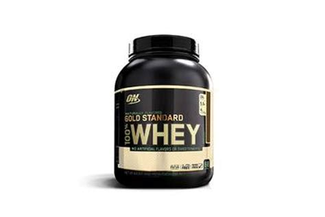 Best Testing Whey 5 Lbs Elitelabs the best whey protein powder reviews by wirecutter a new york times company