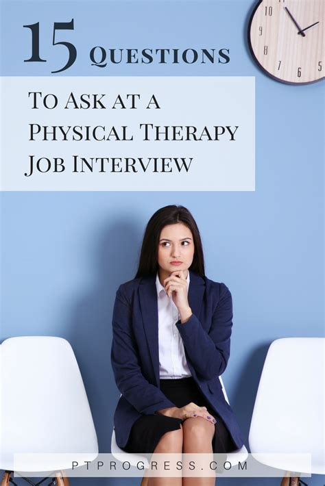 best 25 interview questions to ask ideas on pinterest