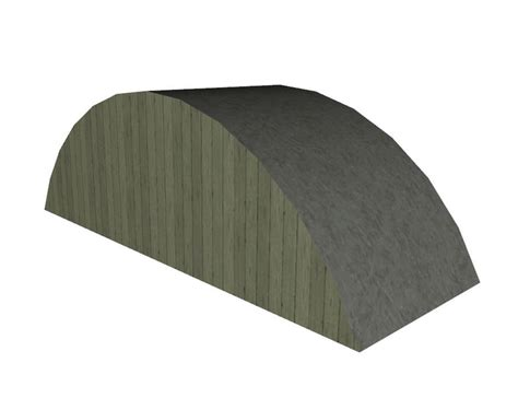 curved roofs sims 4 cyclonesue s curved roof decor 4 tile mid diagonal