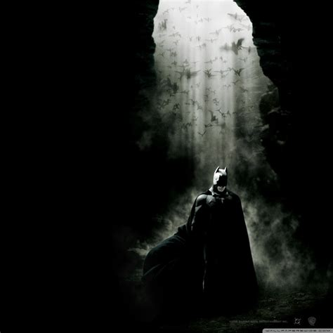 wallpaper batman tablet batman tablet wallpaper impremedia net