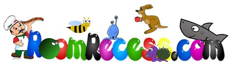 room recess about us information about roomrecess