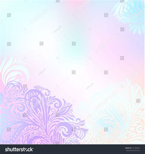 blank greeting card and wedding invitations floral wedding background blank greeting cards wedding