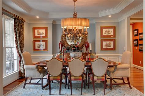 Dining Room Vs Dining Room Formal Dining Room Vs Dining Room Dining Room Ideas