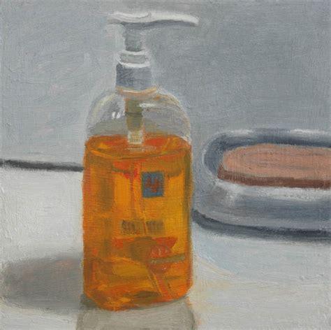 Soap Paints by Playful Painter Soap Painting 7 Quot X7 Quot