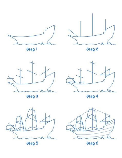 how to draw the mayflower boat best 25 ship drawing ideas on pinterest ship tattoos
