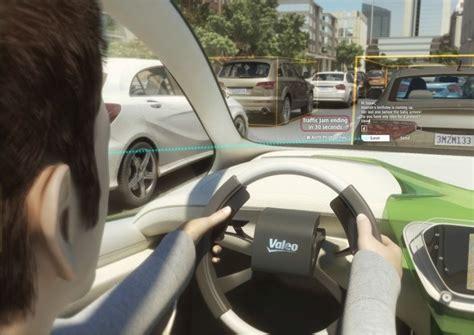 safran adresse si e social innovation la voiture du futur selon valeo et safran