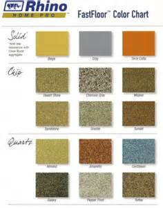bed liner colors rhino home pro products at rhino linings of alliance