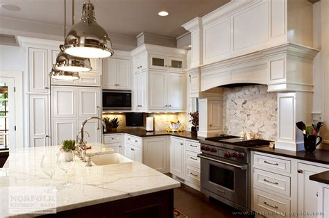 Norfolk Kitchen Cabinets by Norfolk Kitchen And Bath Peenmedia