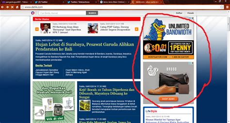 contoh iklan makanan beserta gambar brainly co id contoh advertisement elektronik bahasa inggris contoh 36