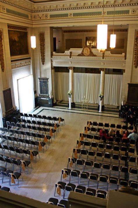 Wedding Planner Dayton Ohio by Memorial Weddings Get Prices For Wedding Venues In