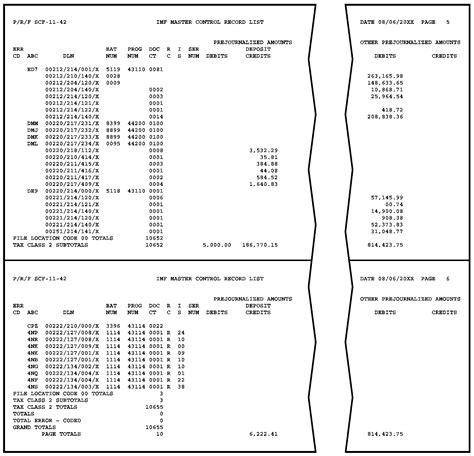 Eftps Direct Payment Worksheet Form