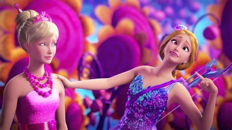film barbie e il regno segreto barbie e il regno segreto seconda clip dal film youtube