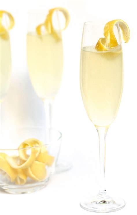 french 75 garnish cocktail french 75 rezepte suchen