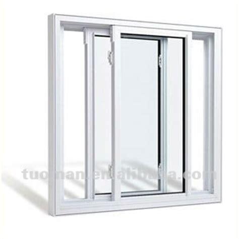 schiebefenster horizontal horizontale schiebefenster fenster produkt id 605242153