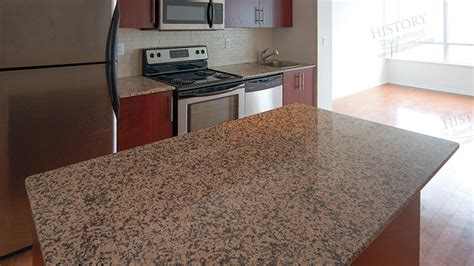 leaf pattern laminate countertops red maple leaf granite countertops granite bathroom