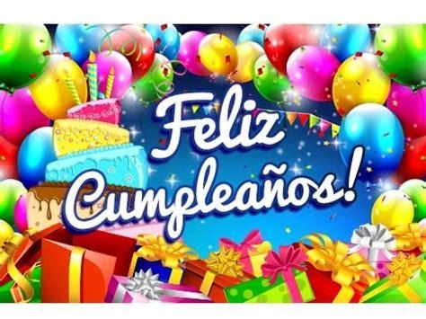 imagenes cumpleaños para hombres facebook tarjetas felicitaci 243 n gratis feliz cumplea 241 os