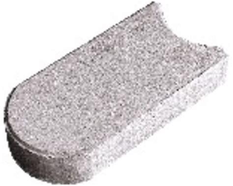 wandfarbe grau kaufen 251 mauersteine antik diephaus