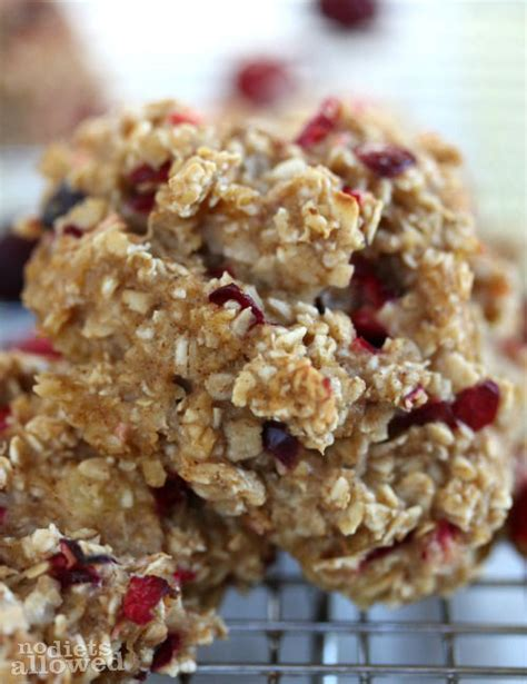 healthy new year cookies recipe 12 healthy recipes to kick the new year is this