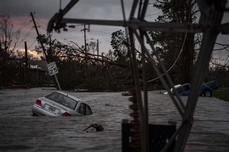 boat salvage hurricane michael a hurricane s aftershock there are no words panama city