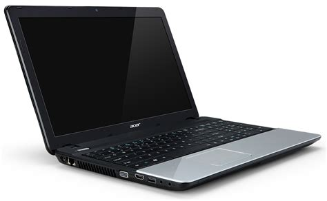 Laptop Acer Aspire E1 acer aspire e1 531 preview