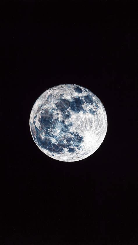 papersco iphone wallpaper  damian moon dark