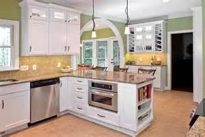 marsh kitchen cabinets good marsh cabinets on greensboro kitchen design 1 150x150