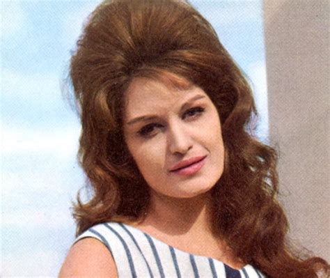 1960 hair style facts 1960s hairstyles