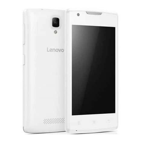Lenovo Vibe A 2018 harga lenovo vibe a dan spesifikasi mei 2018
