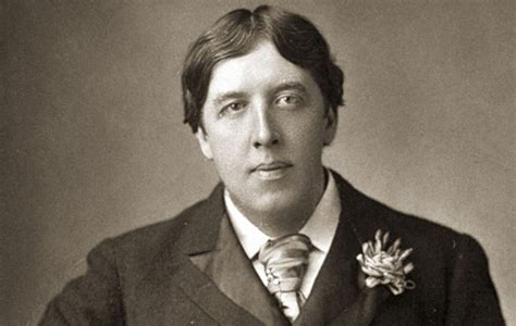 homosexual themes in literature oscar wilde and homosexual themes in his literary works