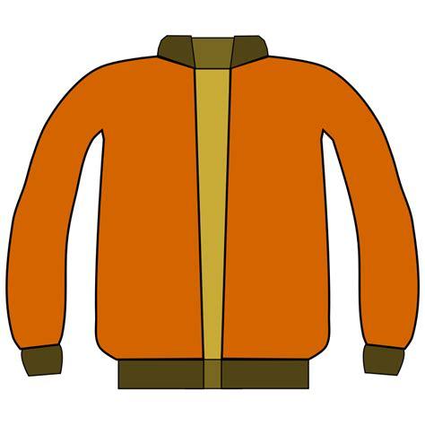 design jaket comunity jacke clipart clipart best
