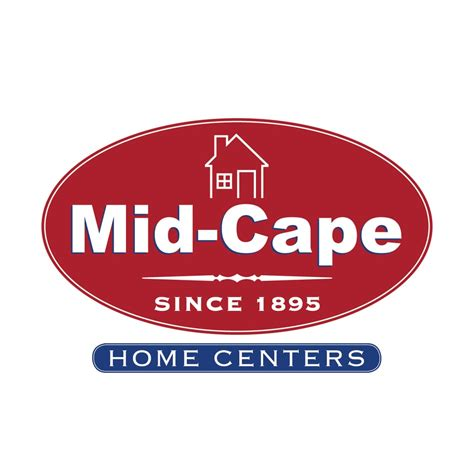 mid cape home centers building supplies 15 st