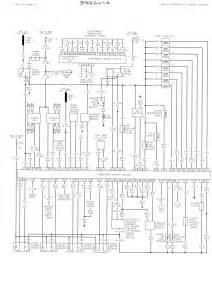 98 taurus custom headlights 98 wiring diagram and circuit schematic