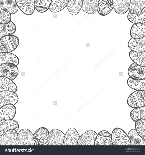 black and white geometric borders school certificate templates by