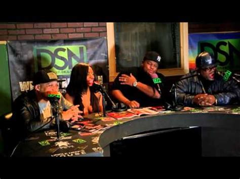 dog house radio delson holloway interview with money violence doovi