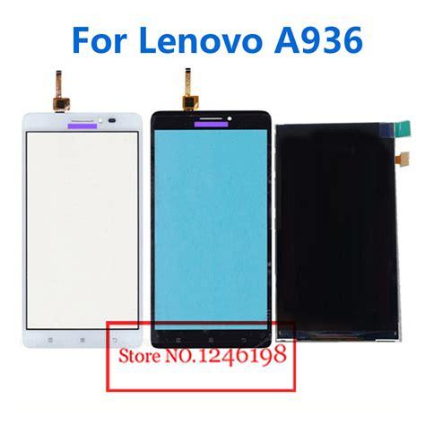 Lcdtouchscreen Lenovo A6010 Black Diskon acquista all ingrosso lenovo display da grossisti lenovo display cinesi aliexpress