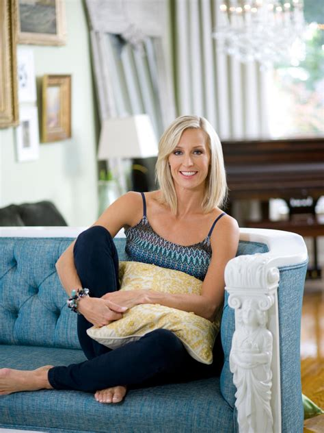 hgtv decorators candice olson hgtv