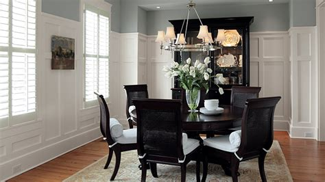 dining room in arbor dining rooms rooms by color color dining room color schemes gallery
