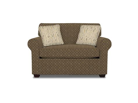england recliners england furniture company furniture quality