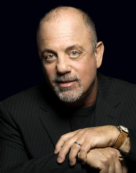 kevin mazur wikipedia billy joel ビリージョエル ultimate collection ビリー ザ ヒッツ ソニー